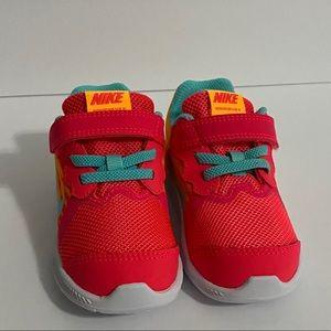 Nike Downshifter 8 Fade